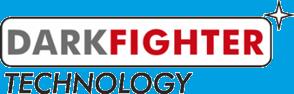 Hikvision Dark Fighter Cameras
