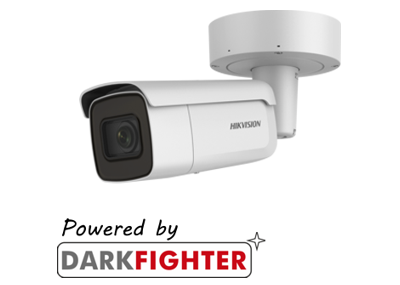 Hikvision DS-2CD2665G0-IZS