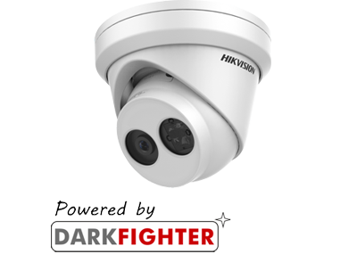 Hikvision DS-2CD2345FWD-I 2.8mm
