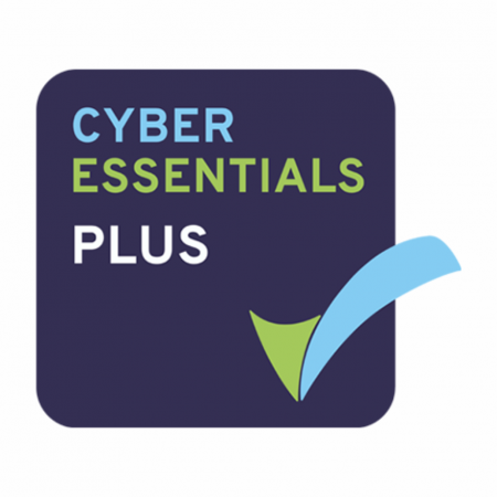 Hikvision receives Cyber Essentials Plus recertification